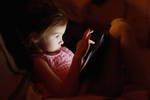 Urządzenia mobilne: chrońmy dzieci przed zagrożeniami