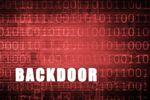 Windows atakowany przez BackDoor.Yebot