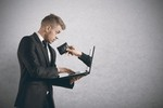 Zagrożenia internetowe 2013 wg Fortinet