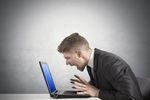 Zagrożenia internetowe 2014 wg Fortinet