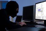 Zagrożenia internetowe: cyberprzestępcy lubią Twoją firmę