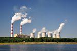 GreyEnergy szpieguje polskie firmy energetyczne
