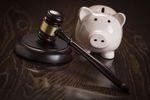 Zajęcie rachunku bankowego: KRK proponuje zmiany w prawie