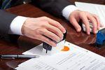 Zajęcie rachunku bankowego przez urząd skarbowy
