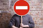 Zakaz konkurencji – jak to powinno wyglądać w praktyce?