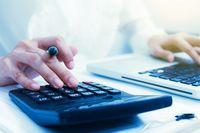 Firma na ryczałcie: zagraniczny zakład bez podatku dochodowego