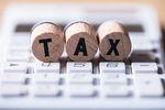 Konwencja MLI zmieniająca reguły fiskalne dotyczące unikania podwójnego opodatkowania