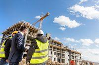 Plac budowy jako zakład w umowach o unikaniu podwójnego opodatkowania