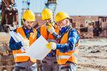 Usługi budowlane: kiedy powstaje zagraniczny zakład?