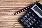Wspólnicy spółki komandytowej podatek dochodowy płacą w Polsce