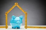 5 sposobów na zakup mieszkania z niskim wkładem własnym