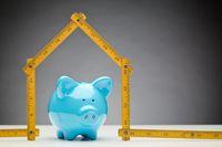 Jak kupić mieszkanie z niskim wkładem własnym?