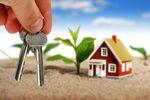 Inwestycje w nieruchomości lepsze niż lokata bankowa