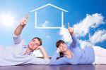 Kredyt hipoteczny: zobacz, jak dzieci zmniejszają zdolność kredytową