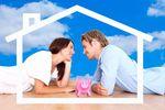 Kredyty hipoteczne: przeciętny wkład własny to 150 tys. zł