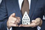 Kupno mieszkania na kredyt - jakie formalności?