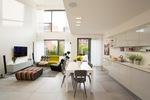 Kupno mieszkania od dewelopera: na jakie elementy zwrócić uwagę?