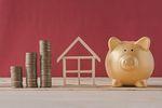Mieszkanie, lokata, obligacje: rentowność VII 2015
