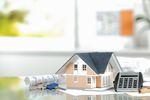 Mieszkanie na kredyt = 10 000 zł/m2
