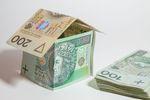Na zakup mieszkania pożyczamy coraz więcej