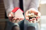 Na zakup mieszkania w dużym mieście wydamy 99 średnich pensji
