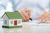 Pandemia COVID-19 utrudnia transakcje zakupu mieszkania
