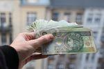 Polacy wydali na zakup mieszkania najwięcej gotówki w historii