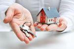 Czym motywujemy kupno domu?