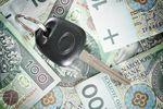 Kupno samochodu: kredyt czy oszczędności?