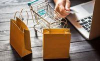 Kupując online korzystamy z płatności bezgotówkowych