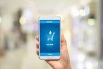 E-handel: smartfony wyprzedzają komputery