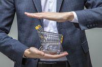 Jakie są różnice pomiędzy konsumentem a przedsiębiorcą?