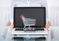 Jakie trendy w zakupach online po pandemii?