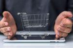Dropshipping: przepis na tanie i bezpieczne zakupy online