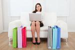 E-commerce: kto płaci za zwrot towaru?