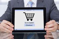 Jak inwestować w e-commerce?
