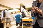 Jak nowe technologie zmieniają zachowania konsumenta?