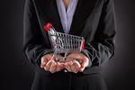 Najczęstsze błędy w e-commerce