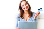 Nie ma e-commerce bez nowoczesnych płatności online