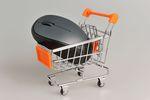Ranking e-commerce: gdzie Polacy robią zakupy online?