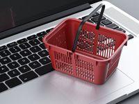 Zakupy online zyskały na popularności