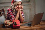 Świąteczne zakupy internetowe: jak ustrzec się przed oszustwem?