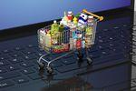 Wigilijne zakupy spożywcze online? Sprawdź, jakie masz prawa