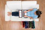 Zakupy online: dostawa towaru nie powinna zabierać więcej niż 48h