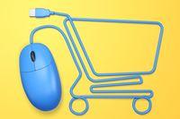 Zakupy online po polsku - podsumowanie 2018