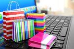 Zakupy online: w Indiach najwięcej cyfrowych konsumentów