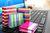 Zakupy online: zwrot towaru a brak paragonu