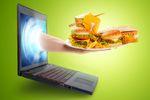 Zakupy spożywcze online: tylko 3 dni na reklamacje