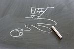 GfK: e-commerce podwoi udział w polskim rynku FMCG?