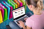Internetowe zakupy za granicą to już standard?